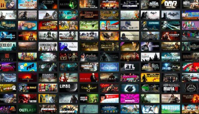 top 10 video games sales